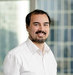 Ignacio Pardo