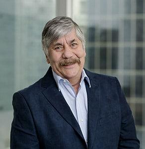 Jorge Canto