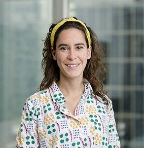 María Apud