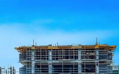 Visión de nuestro presidente sobre el rubro inmobiliario frente a la contingencia – Diario Financiero