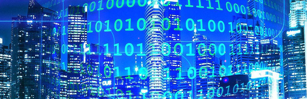 Claudio Pizarro analiza contexto digital del estallido social del 18/O