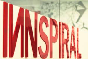 """Innspiral: buscando mejorar el """"Gobernance"""" de la compañía."""