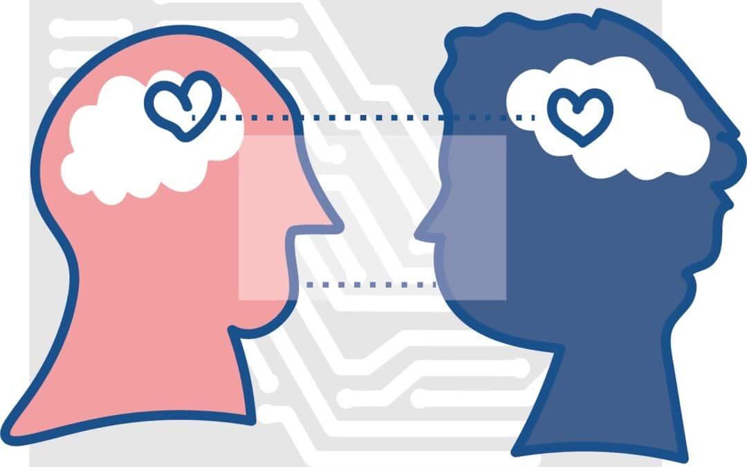 Empatía y comprensión del cliente en la industria del entretenimiento